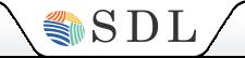 <%= Resources.SDLPortal.title_sdl %>